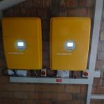 Solarmax Wechselrichter